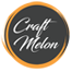 Craft Melon