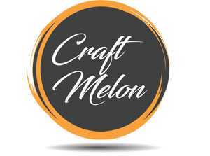 craftmelon.com